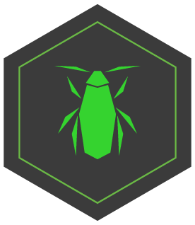 Pest Control in Arizona Icon